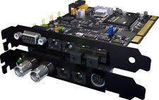 Rme Hammerfall HDSP 9652 PCI Audio Interface