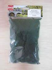 Busch - ref.7323 - Flocado verde oscuro