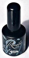 Nail Harmony Reveal No Cleanse Gel Sealer 0.5oz/15ml , UV/LED, #01244