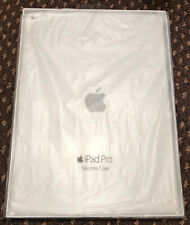 Genuine  Apple ipad pro 12.9 - back cover - White