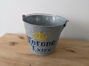 Corona Extra ice bucket (EXCELLENT CONDITION)