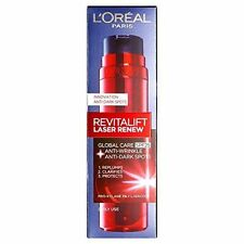 L'oreal Revitalift Laser X3 Integral Day Care Cream 50ml