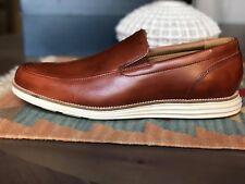 Cole Haan OriginalGrand Venetian Loafers Shoes size 9 Original Grand
