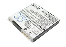 Li-ion Battery for NTT-Docomo F906i CA54310-0006 AAF29105 F-03A F-07A F10 F-09A