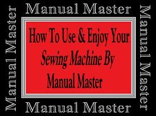 qq international user manual