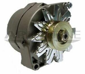 API Alternator 78A 3-Wire 12V Volvo Penta-Detroit Diesel-Perkins-Other 20044-3W