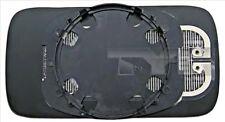 Side Mirror Glass Convex Heated LEFT Fits ALFA ROMEO 145 146 930 1994-2001