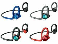 Plantronics BackBeat FIT 2100 Wireless Sweatproof and Waterproof In Ear Workout