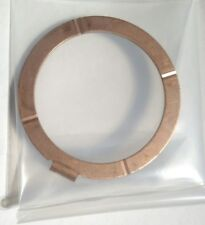 50ea Bendix Commercial Vehicle Systems Thrust Washer Bearing P/N 246470