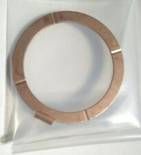 2ea Bendix Commercial Vehicle Systems Thrust Washer Bearing P/N 246470