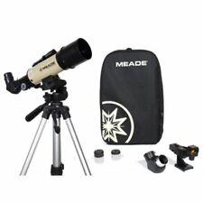 Meade 60mm Refractor Telescopes for sale | eBay