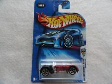 Suzuki GSX R/4 2004 First Editions      Hot Wheels