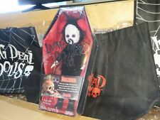 Living Dead Dolls Beelzebub series 24 New Sealed Free Shipping