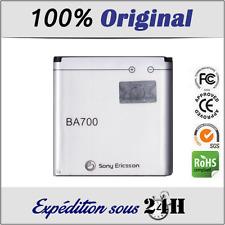 Batterie neuve Sony Xperia E & E Dual miro ST23i neo MT15i Pro MK16i - BA700