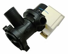 Washing Machine Drain Pump for Whirlpool, AP6021852, PS11755180, W10465252