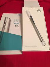 Neo N2 Silver Smart Pen
