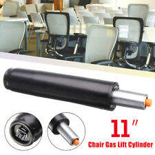 11'' Pistone A Gas Ricambio Poltrona Sedia Ufficio Sostituzione Alzata Cilindro