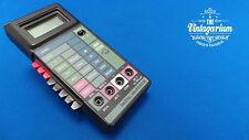 Ravencourt MM 8600 Digital Multi-meter Multimeter