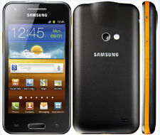 """Samsung I8530 Galaxy Beam Dual Core 4"""" UNLOCKED 5MP with Built-in Projector"""