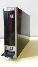 PC Intel Little falls 2- DG945CLF2/Atom TM-CPU 330/1.60GHZ/2 GB ram/HD 250GB