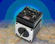 smart motor Animatics moog SM2316D