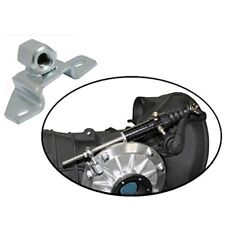 EMPI 17-2814 HYDRAULIC CLUTCH SLAVE BRACKET - T1 Transmission - Each - VW Dune b