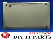 Asus UX32VD Bottom Base Case Cover 13N0-MYA0601 13GNPO1AM010