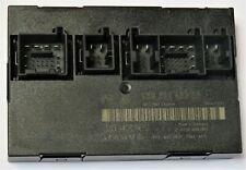 VW Caddy Comfort Control Module 1K0959433CP