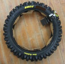 Vee Rubber GNCC VRM140 Motocross Off Road Rear Tire 90/100-16 90 100 16 YZ KTM