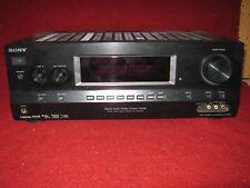 Sony STR-DH700 Digital Audio/Video Receiver with HDMI Sony Bravia Ready