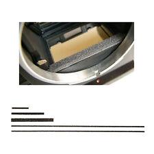 Premium Light Seal Foam Kit for   -------   Nikon FA   -------