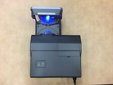 Refurbished SMART Technologies UF75 Projector 2500 Ansi, included lamp.