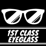 1stclasseyeglasses314