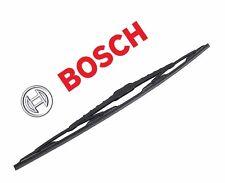 "For Mercedes W211 R230 Front Left Windshield Wiper Blades 26"" Bosch Excel+ 41926"