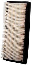 Air Filter fits 1985-1990 Pontiac Grand Am Grand Prix  PREMIUM GUARD