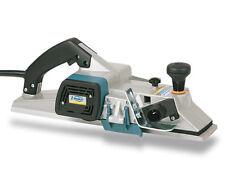 Rabot électrique varlope CE24E 1200W VIRUTEX 2400100