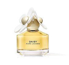 Daisy von Marc Jacobs Eau de Toilette Spray 100ml für Damen