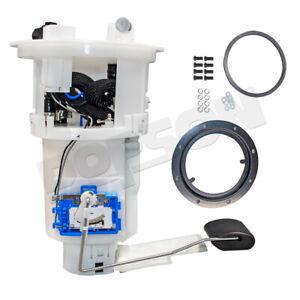 Dopson Fuel Pump Assembly fits for 06-12 Hyundai Veracruz 31110-3J500