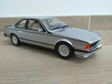 BMW 635 CSI E24 1/18 OttOmobile OttO OT313