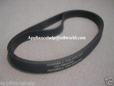 2 Pack Vax V-040 V-041HC V-041HS V-041P V-041T V-042 Vacuum Cleaner Belts