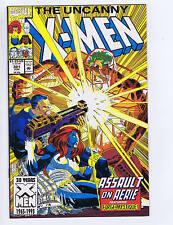 X-Men #301 Marvel 1993