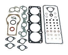 Volvo 240 244 245 740 745 760 780 940 Engine Cylinder Head Gasket Set NEW