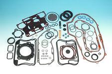 KIT JUNTAS MOTOR PARA HARLEY-DAVIDSON® SPORTSTER® 1991-2003 Engine Gasket Kit
