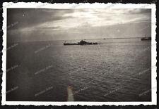 Kriegsmarine-U-Boot-Atlantik-schutz-Narvik-Norwegen-Küstenschutz-Norway
