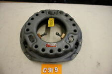 C919 - Vintage Rebuilt Lipe Pressure Plate #130-502-927R