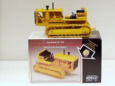 Caterpillar RD8 Crawler - 1/25 - NZG #399 - Metal Tracks - MIB