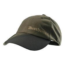 Deerhunter Cumberland Cap Hat Men's Country Hunting Shooting
