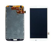 For Galaxy Mega Sprint SPH-L600 MetroPcs SGH-M819 Lcd Display Touch Screen W US