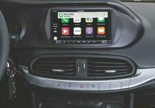 Alpine iLX-702-TIPO autoradio 2 DIN specifico FIAT TIPO  Car Play  Android Auto