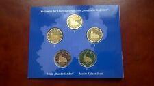 2 euro 2011 germany PP